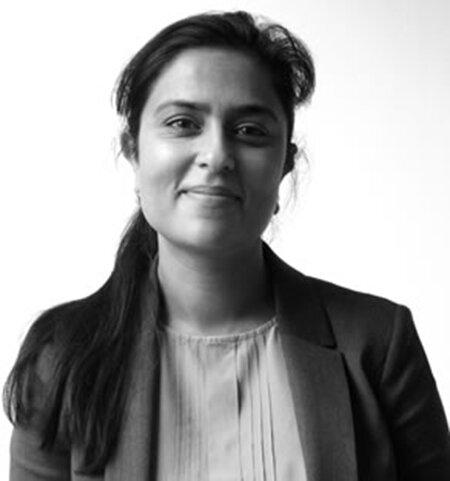 Dr Sabena Sultan